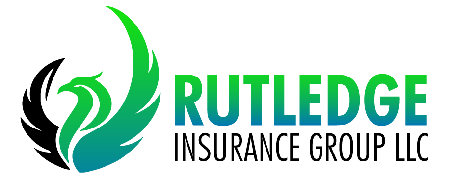 cropped-Rutledge-Insurance-Group-LLC-Logo.png
