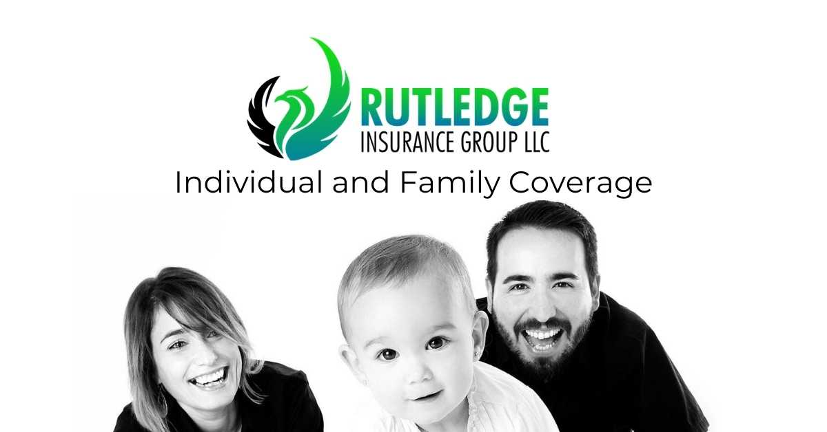 Rutledge-Insurance-Group-Individual-and-Family-Coverage