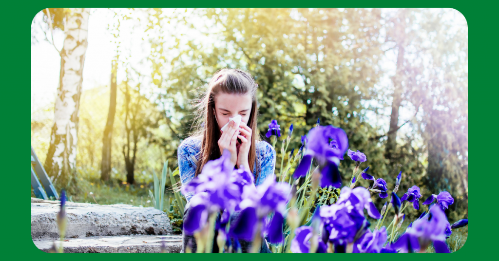 rutledge-insurance-group-6-Tips-to-Reducing-and-Managing-Seasonal-Allergy-Symptoms.png