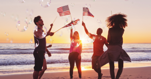 4th-of-July-Safety-tips-Rutledge-Insurance-Group-LLC