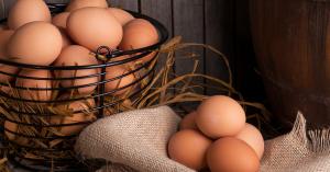 Health-Benefits-Of-Eggs-Rutledge-Insurance-Group-LLC