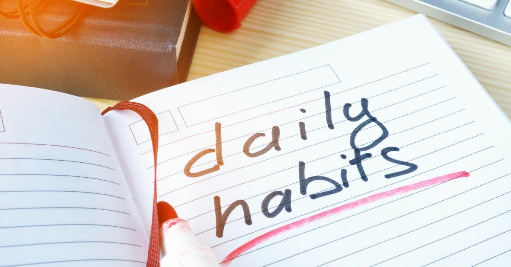 Healthy-Morning-Routine-Habits-Rutledge-Insurance-Group-LLC
